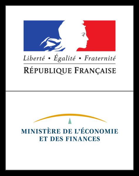 Ministere_de_leconomie_et_des_Finances-473x600