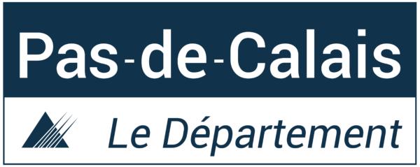 PAS-DE-CALAIS-Le-Departement-600x239