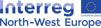 interreg-logo-1