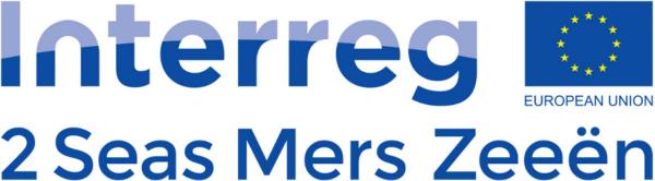 interreg_logo_2seas-mers-zeeen-1-600x166