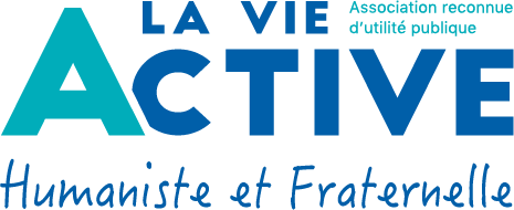 logo-La-Vie-Active-1