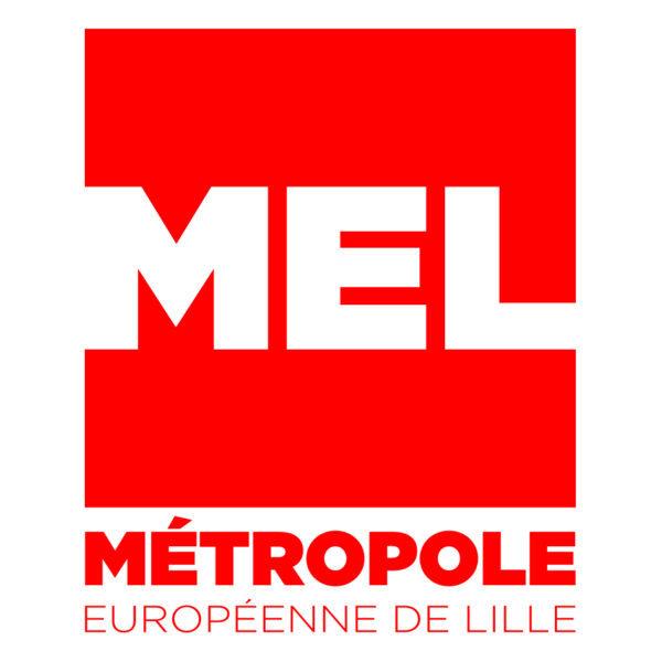 logo-MEL-600x600