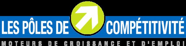 logo_pole-de-competitivite-600x149