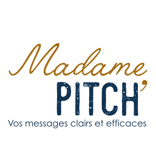 madame-pitch